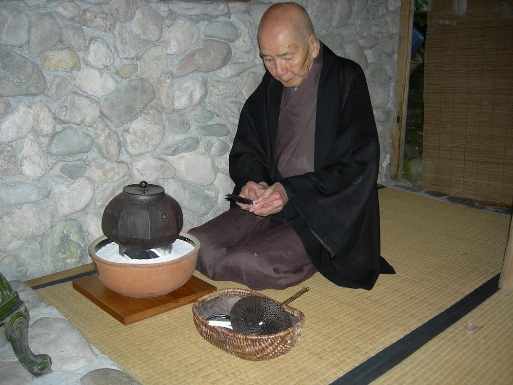 Takami-ete-2012-043
