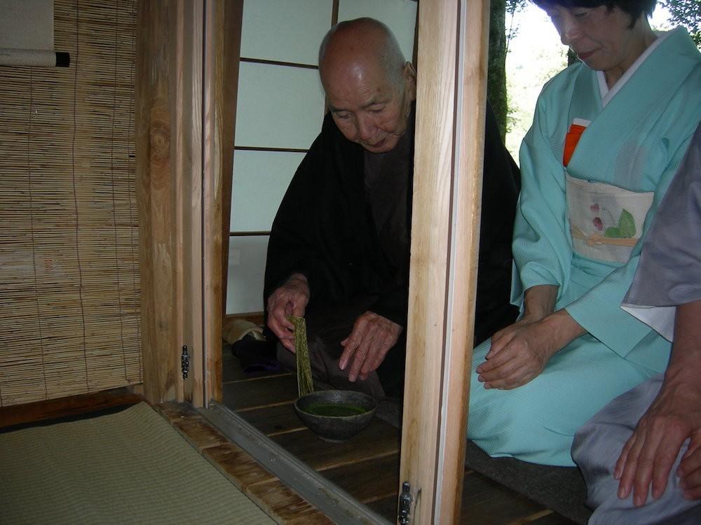 Takami-ete-2012-081
