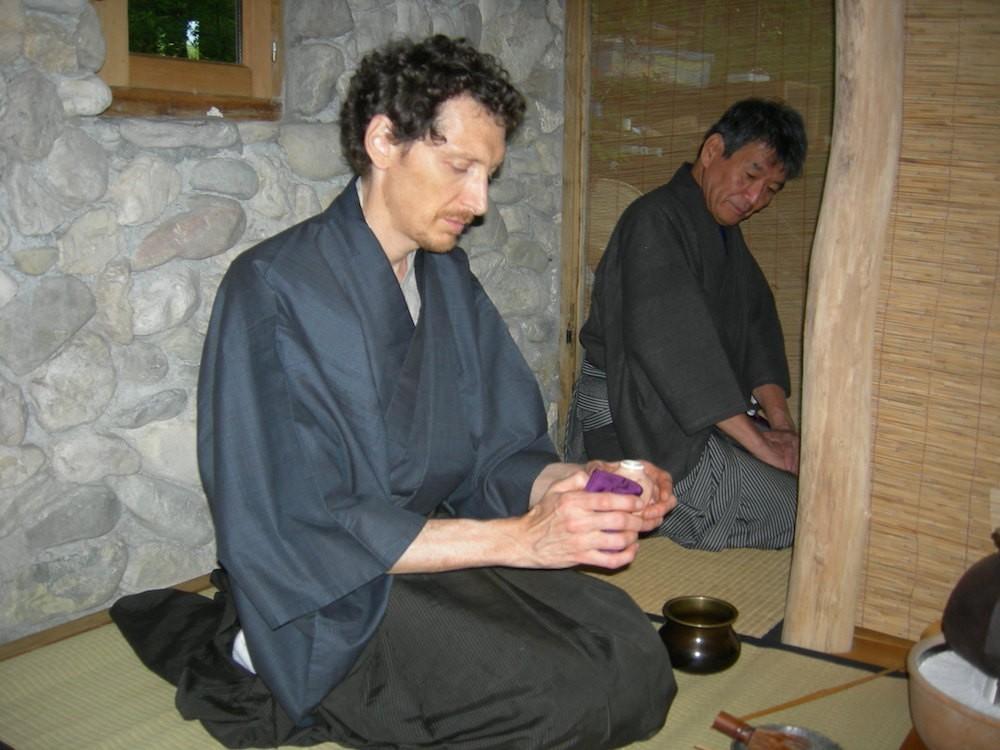 Takami-ete-2012-075